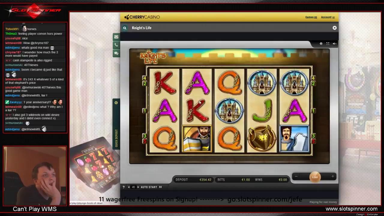Powered by phpbb3 казино онлайн играть бесплатно игровые автоматы в интернет на интересы