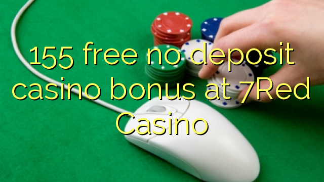 best online casino offers no deposit casino slot online english