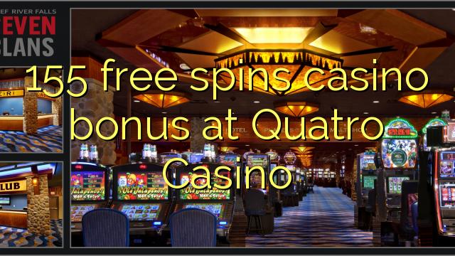 beste online casino online casino deutsch