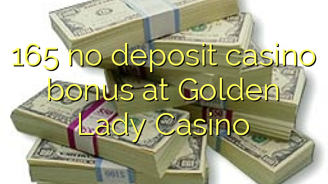 free online casino no deposit lacky lady