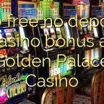 Poker slot machine xcode