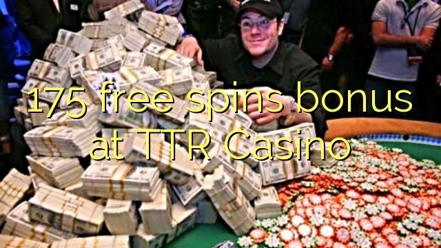ttr blog ttr casino