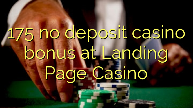 no deposit sign up bonus online casino online spielcasino