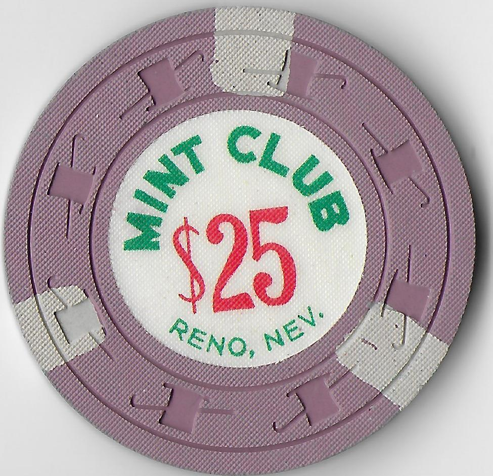 deposit online casino spielautomat