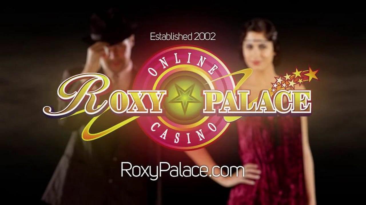 roxy palace online casino casino slot online english