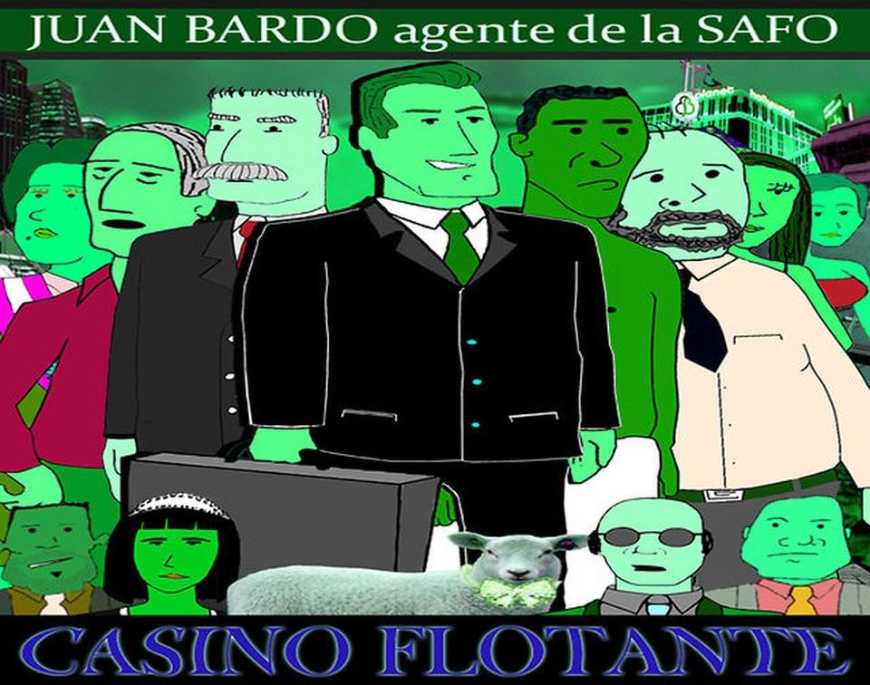 free online slots de online casino deutsch