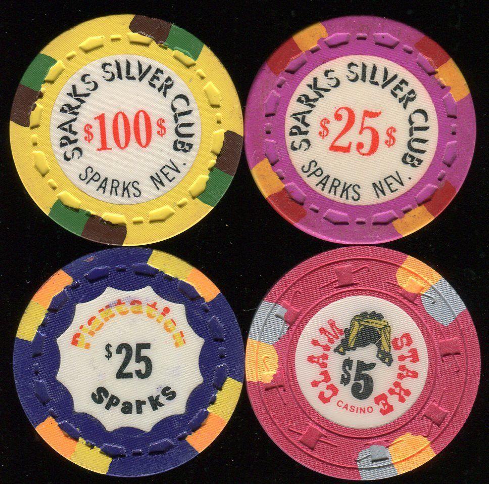 play slots online casino spielen