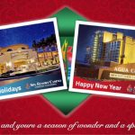 Agua Caliente and Spa Resort and Casino