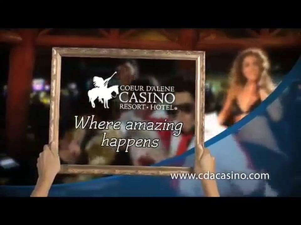 best online casino games casino deutschland online