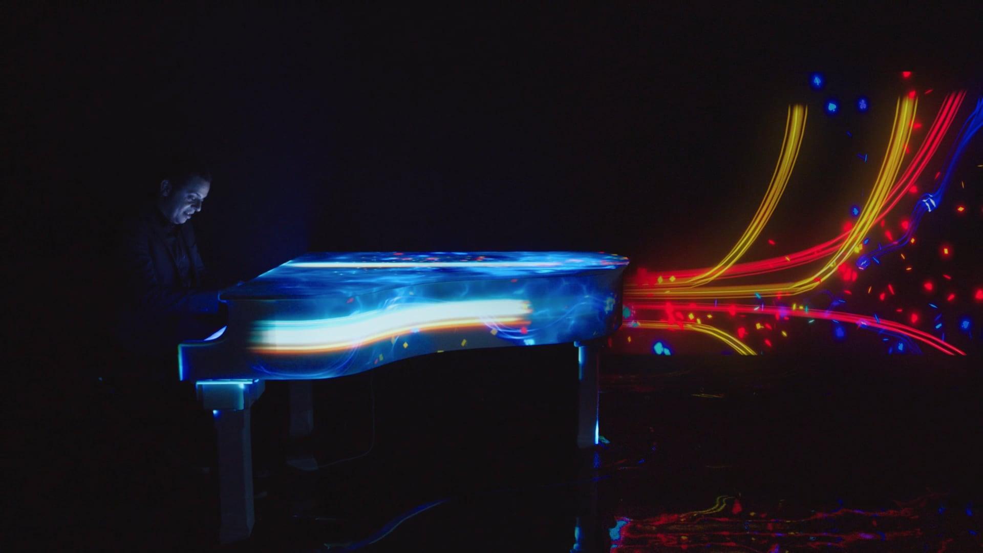 best us online casino lightning spielen