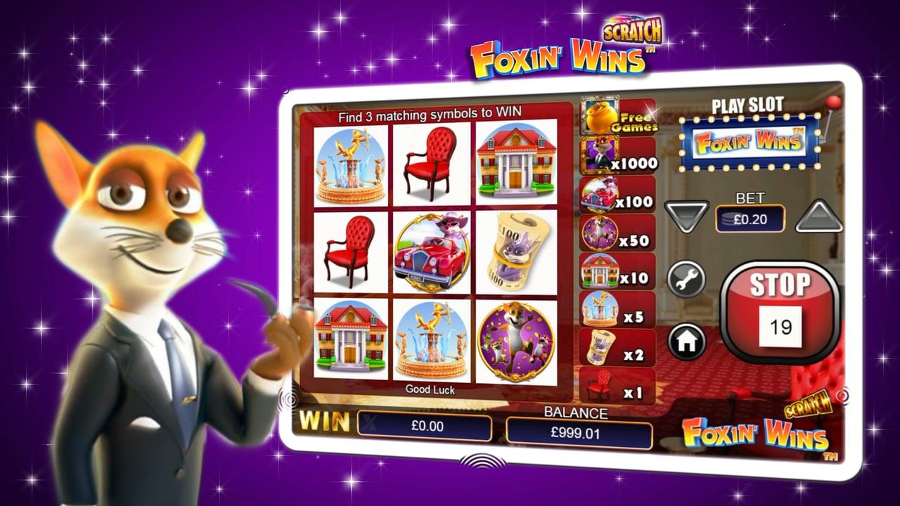 online casino jackpot gaming pc erstellen
