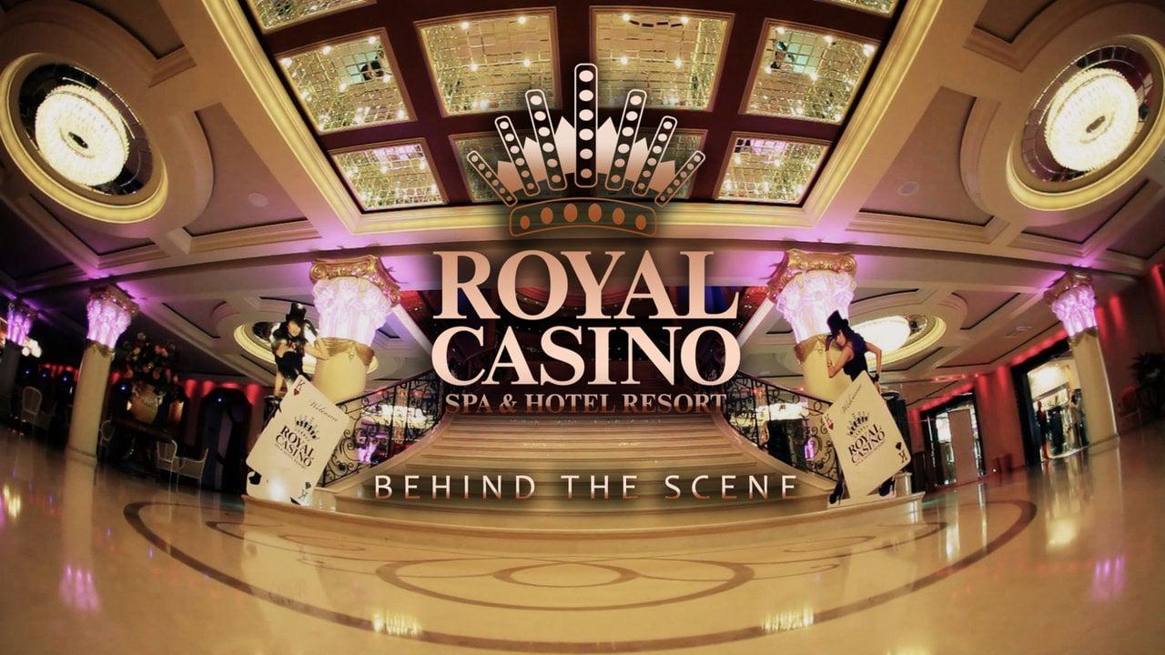casino royale free online movie deutsche online casino