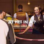 Holland Casino – Pre-Roll – Bouwmarkt