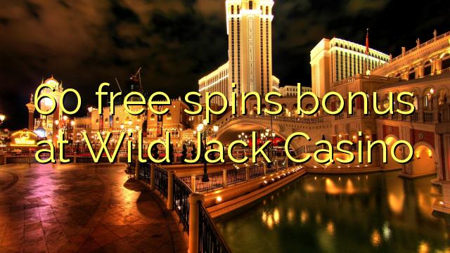 online casino bonuses extra wild spielen