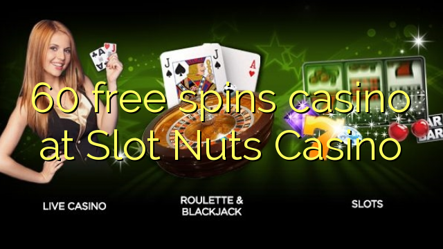 slot nuts mobile casino