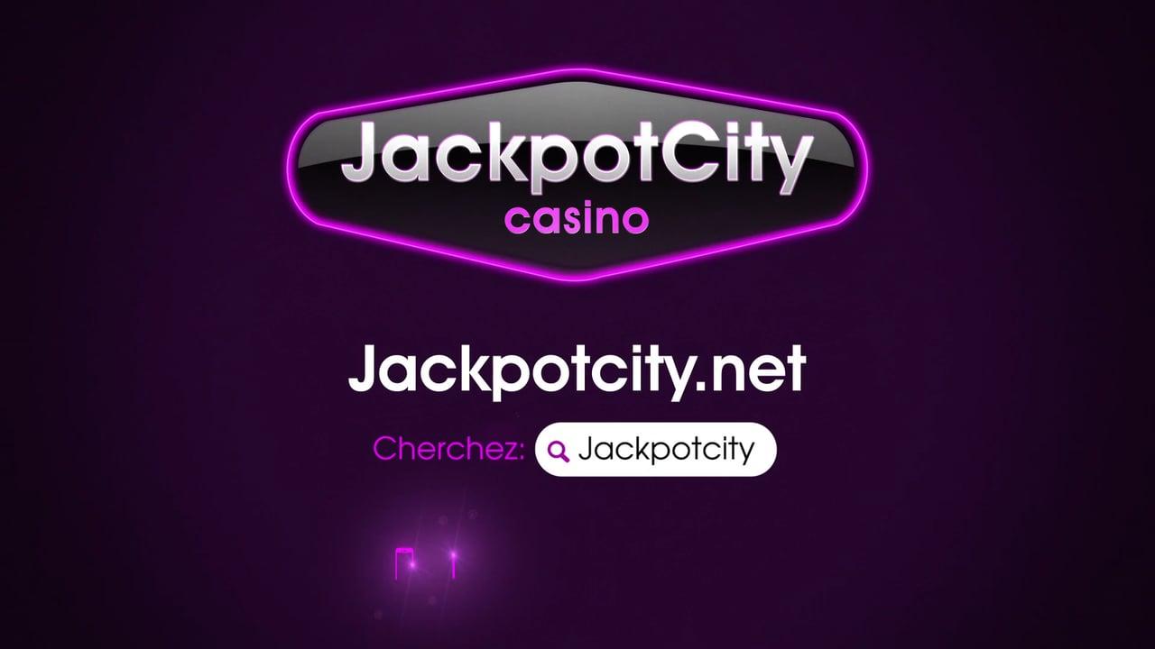 casino online mobile spielautomaten kostenlos online