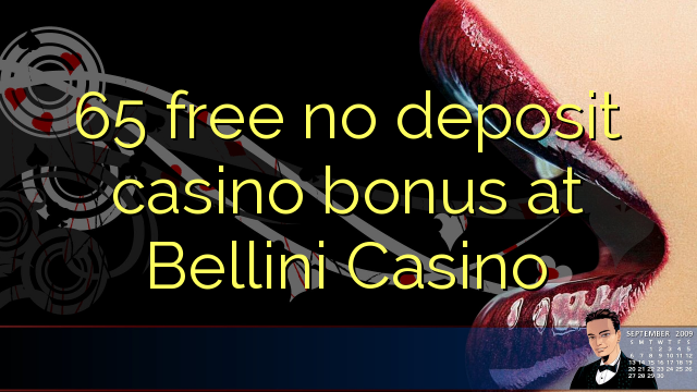 free online casino no deposit casino on line