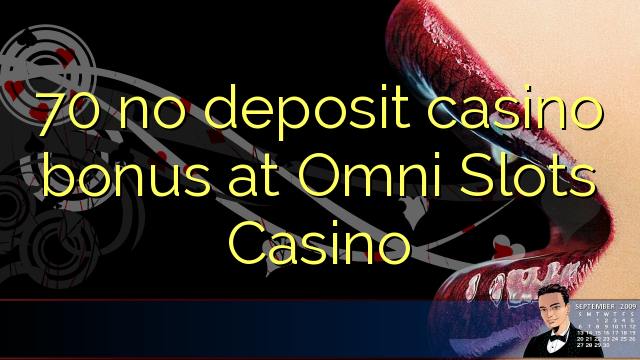 best online casino offers no deposit  gratis