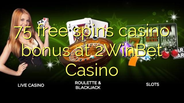 free bonus slots online amerikan poker 2
