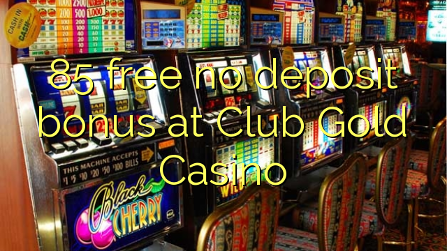 Davincis Gold Casino Bonus Codes