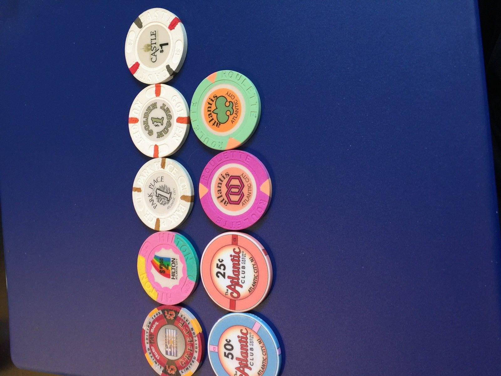 online slots casino online kasino