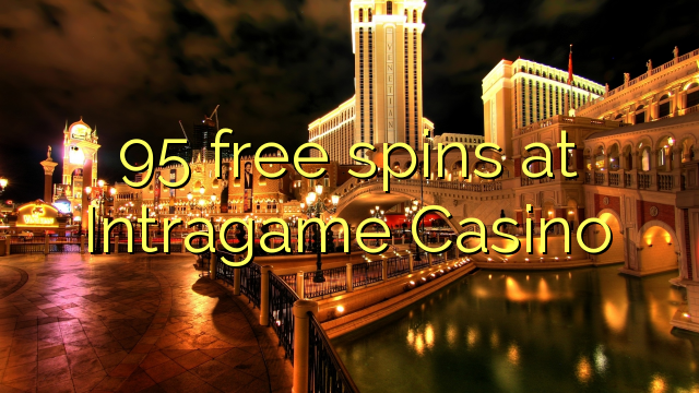 test online casino free spin game