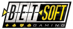 Betsoft-Gaming-Logo
