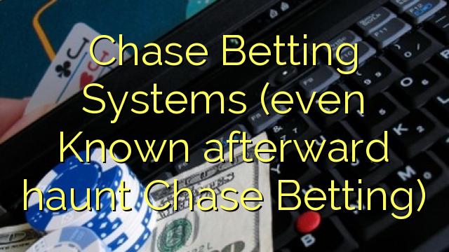 ລະບົບແລ່ນ Betting (ເປັນທີ່ຮູ້ຈັກເຖິງແມ່ນວ່າຫຼັງຈາກນັ້ນຫລອກຫລອນ Betting ແລ່ນໄດ້)