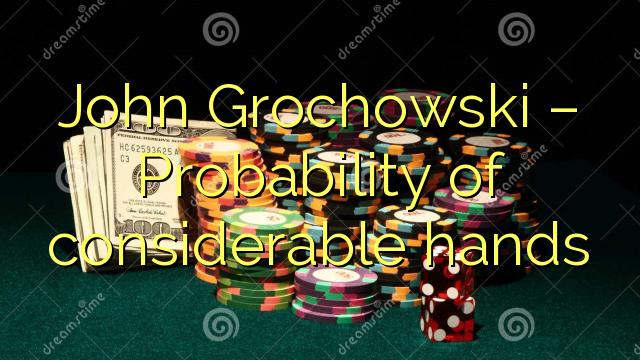slots games online poker 4 of a kind
