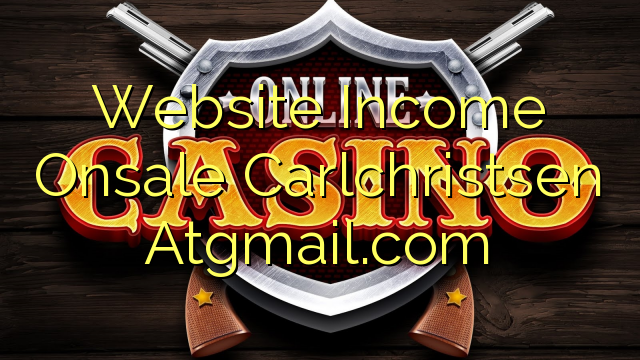 bestes online casino by games online