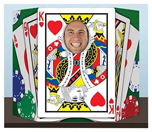 slots online no deposit king casino