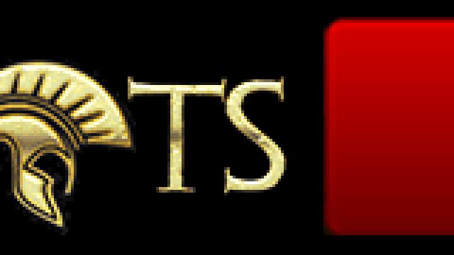 Bit Coin Online Casinos. Top BitCasinos.