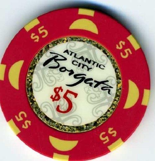 $5 blackjack atlantic city