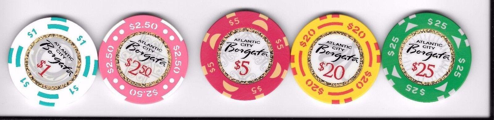 Norwegian Casino List - Top 10 Norwegian Casinos Online