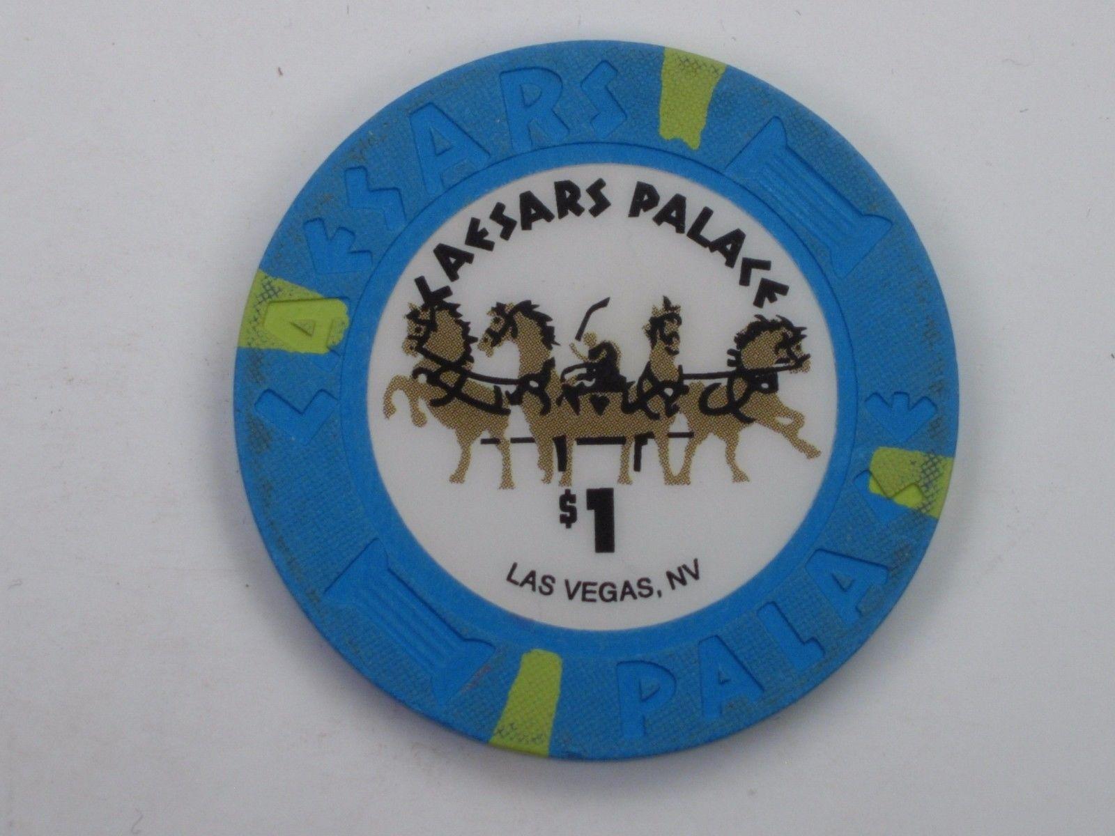caesars online casino casino deutschland online