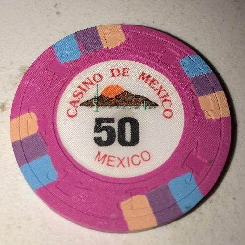 spela casino online casino games