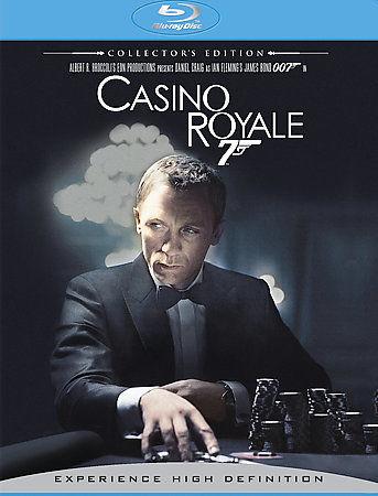 casino royale movie online free spielen online gratis