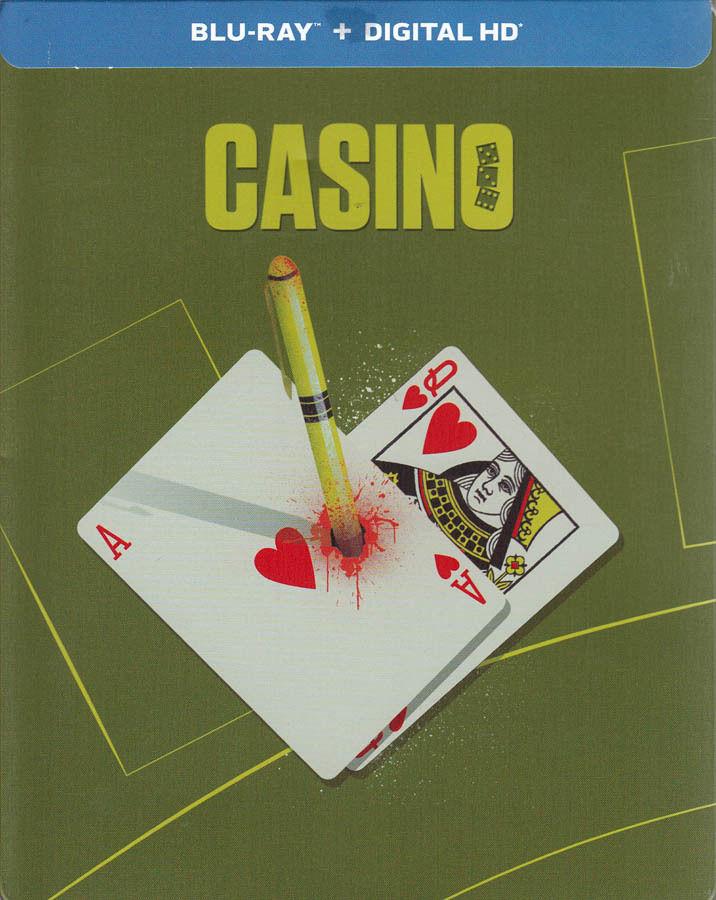 free online slots de fruit casino