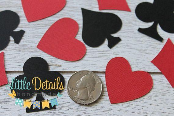 slot games free online kasino online spielen