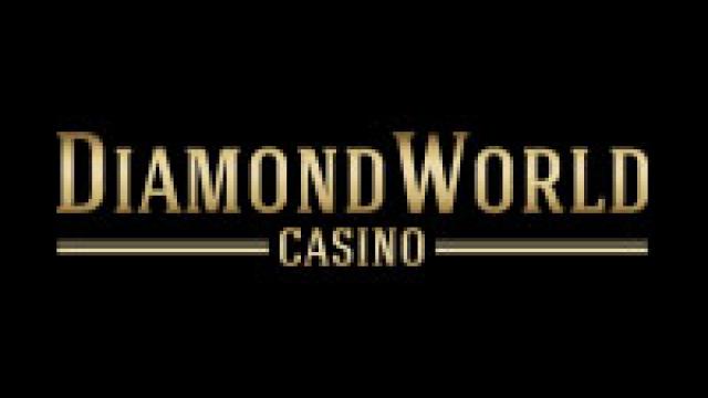 Diamod casino bonuses