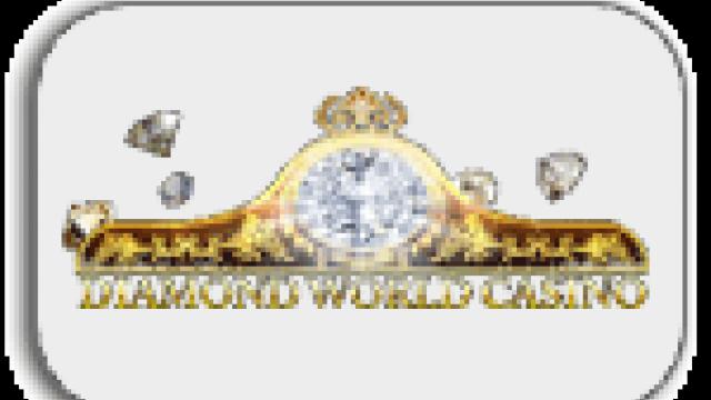 Diamond online casino codes