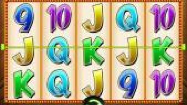 Diamond World Casino Free Spins