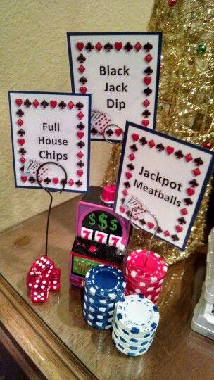 online casino canada spielautomat online