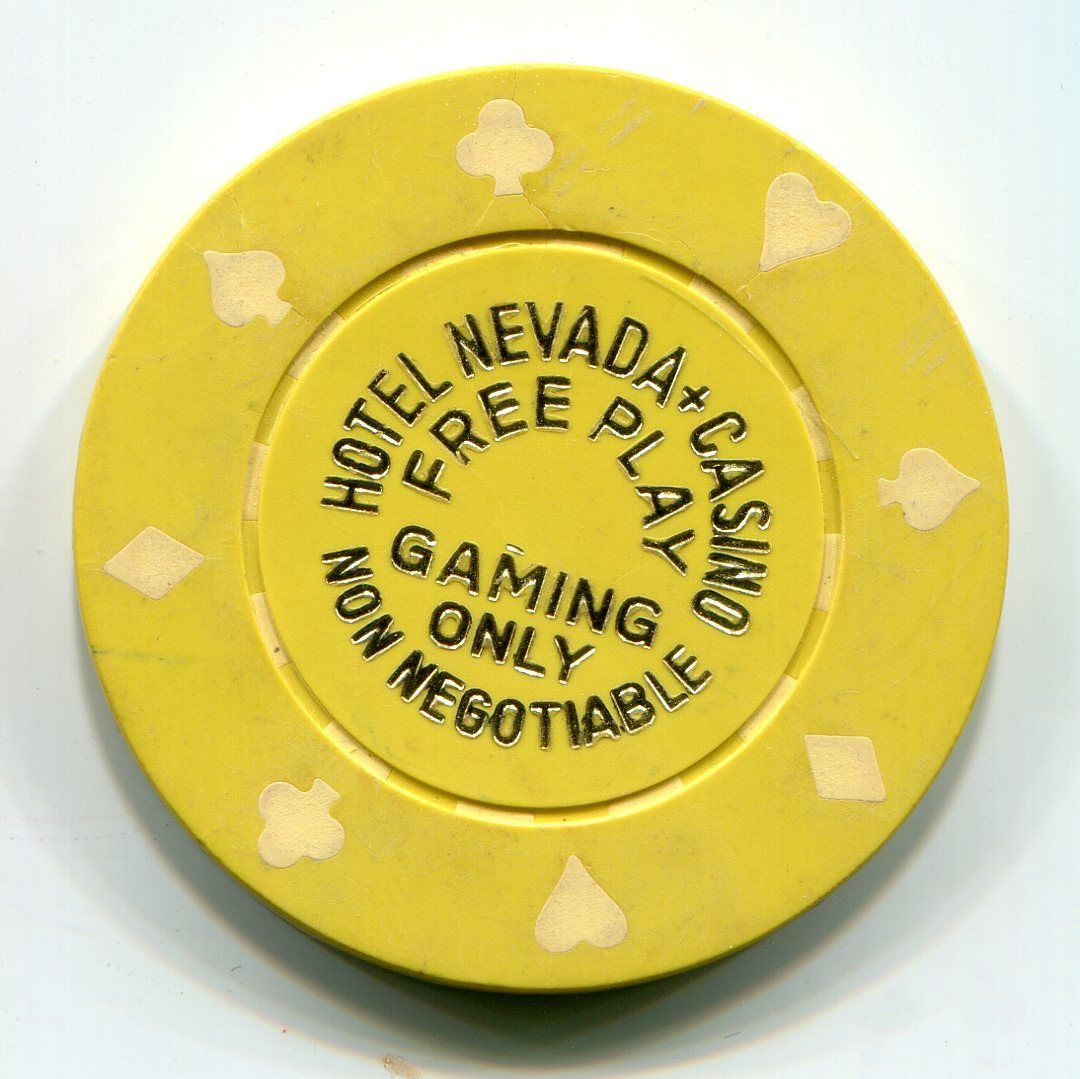 best free slots online casino online echtgeld