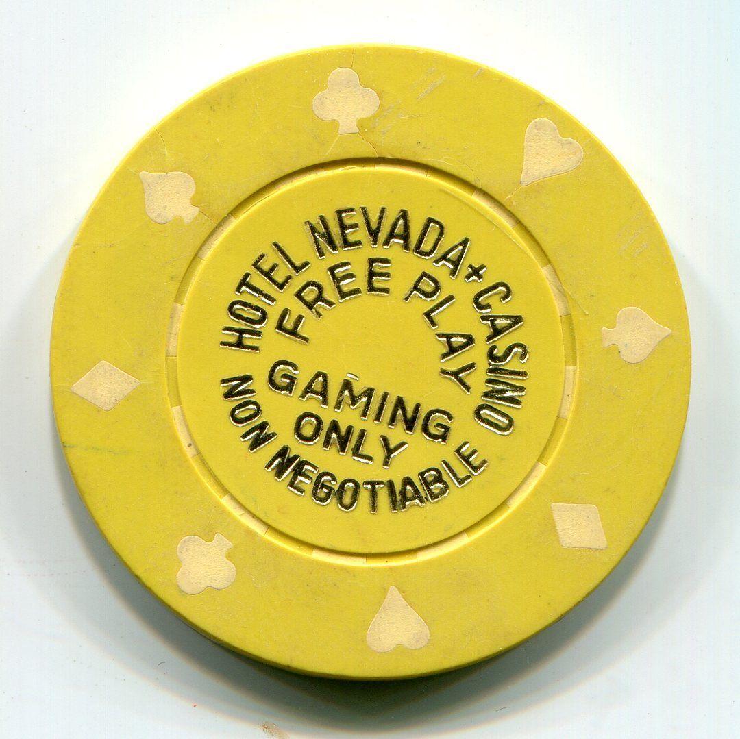 casino las vegas online kostenlo online spielen