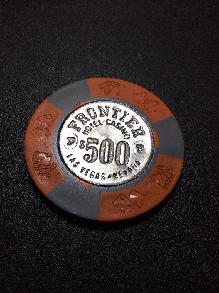 free online casino kasino online spielen