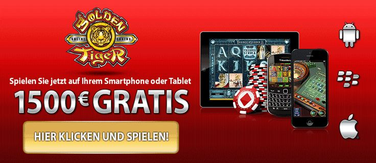 best paying online casino golden casino online