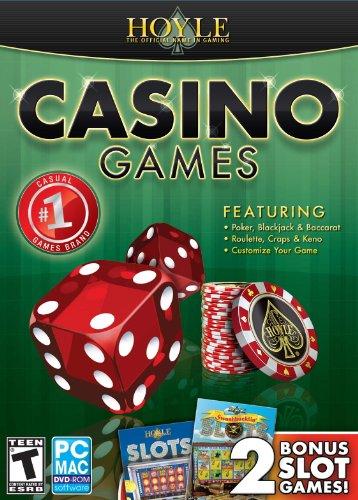 casino free slots online free automatenspiele
