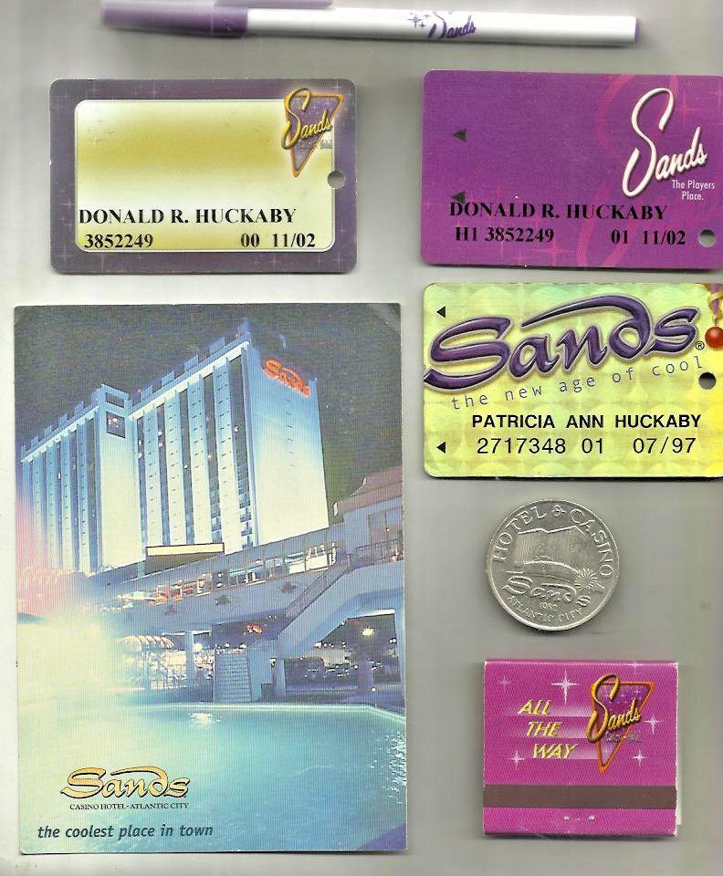 sands online casino onlinecasino