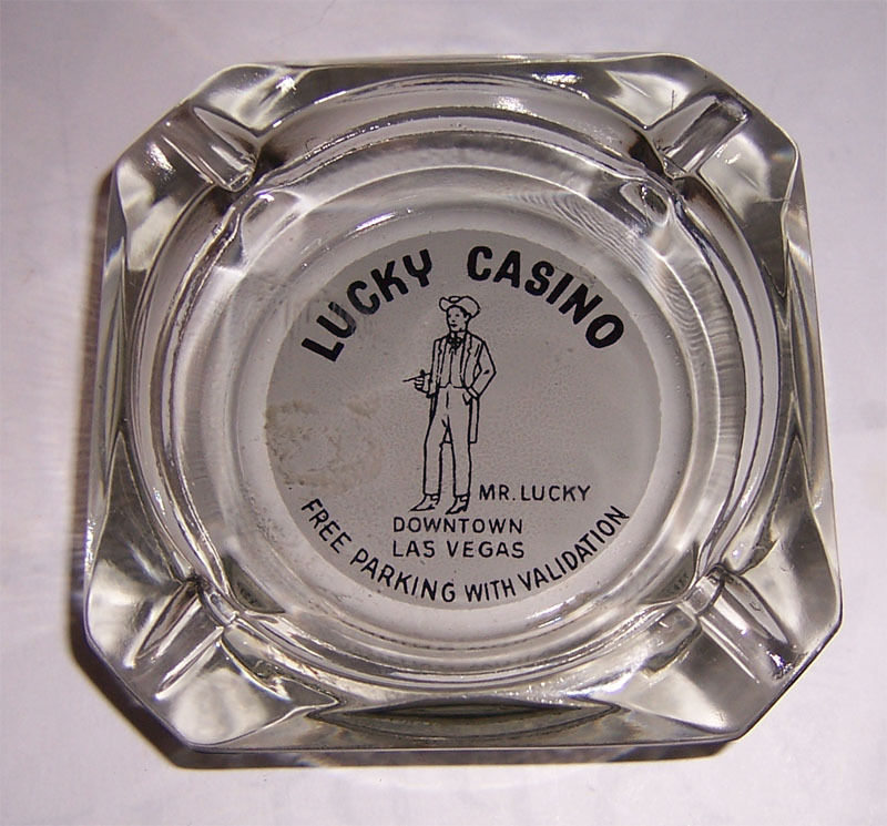 online gambling casino  spielautomaten